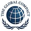 Ассоциация «Национальная сеть Глобального Договора» (сеть Глобального договора ООН в Российской Федерации)