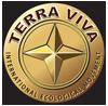 Международное экологическое движение «Terra Viva»