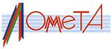 Группа компаний «Ломмета»