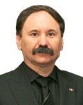 Олейник Олег Витальевич