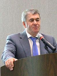 Чермит Мугдин Мадинович