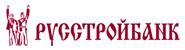 Компания РУССТРОЙБАНК