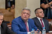 75-летию освобождения Идрицы посвящается