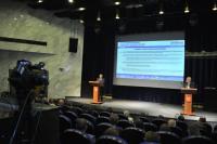 V расширенное заседание членов Организационного комитета, Координационного и Общественного советов программы «Держава XXI век»