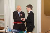 В Рязанской области открыто региональное  отделение МЭД «Живая Планета»